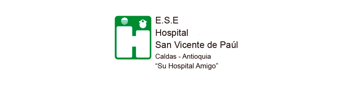 http://www.esehospicaldas.gov.co/wp-content/uploads/2015/07/logos-home-1200x293-juni-1200x293.png